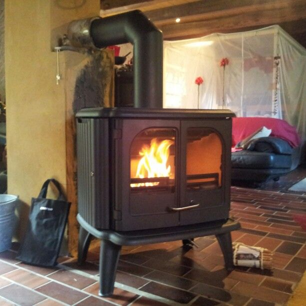 Mors 248 3640 Morso Wood Stoves Pinterest