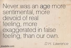 Image result for D.H. Lawrence quotes