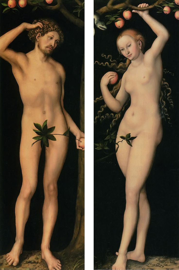 81 best adam and eve images on pinterest adam and eve paintings