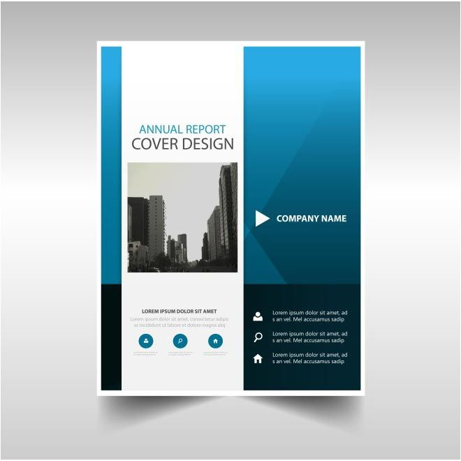 free vector Annual Report Cover Design brochure http://www.cgvector.com/free-vector-annual-report-cover-design-brochure-3/ #Abstract, #Advertise, #Affiche, #Annual, #Art, #Back, #Background, #Backgrounds, #Banner, #Blank, #Bleed, #Book, #Booklet, #Brochure, #Broszura, #Business, #Capa, #Card, #Care, #Carros, #Cartel, #Collection, #Concept, #Corporate, #Cover, #Creative, #De, #Decoration, #Design, #Eco, #Ecology, #Elements, #Environment, #Fingers, #Flyer, #Flyers, #Folheto,