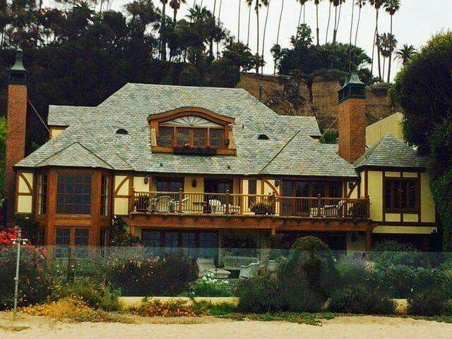 Vintage Hollywood Homes 233 best hollywood stars homes/hangouts images on pinterest
