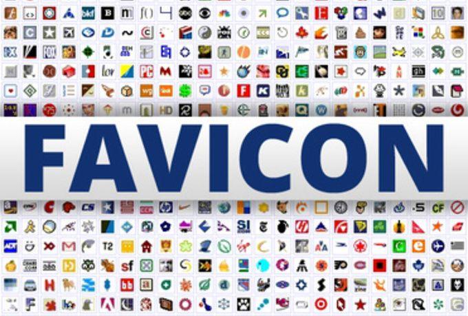Criando e Colocando o Favicon no Seu Tema Wordpress