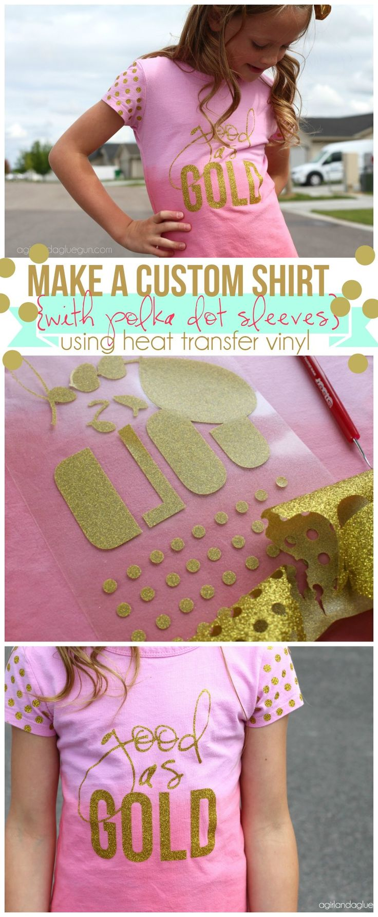 17 best images about silhouette cameo on pinterest fonts for Customized heat transfers for t shirts