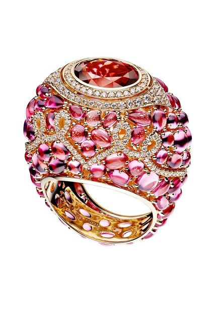 17 Best Images About 02 Jewelry Box Rings On Pinterest