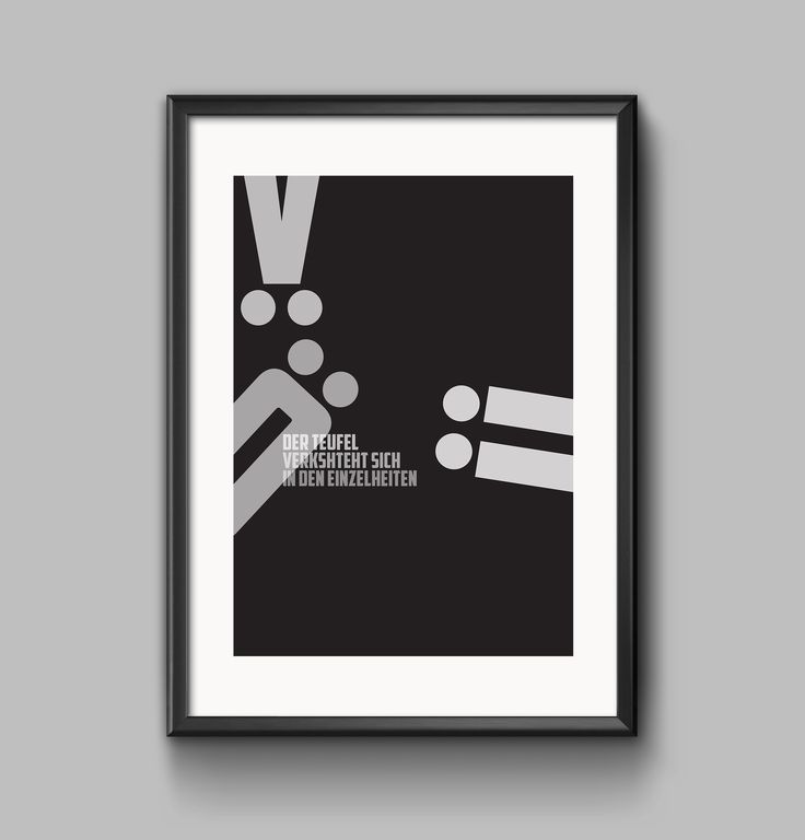 artwork003_illustration_minimal