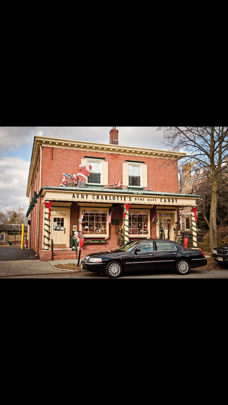 17 Best Images About Cherry Hill Nj On Pinterest Brio
