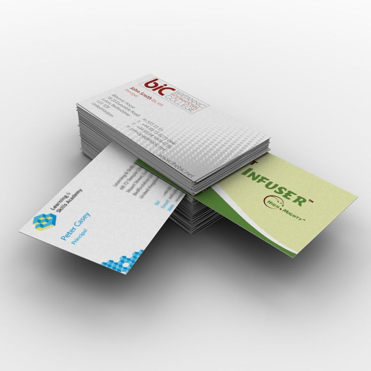18 best Business Cards images on Pinterest | Business cards, Carte ...