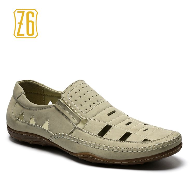 40-45 men summer shoes Classic style Retro Gladiator Cool sandals #A652-2P
