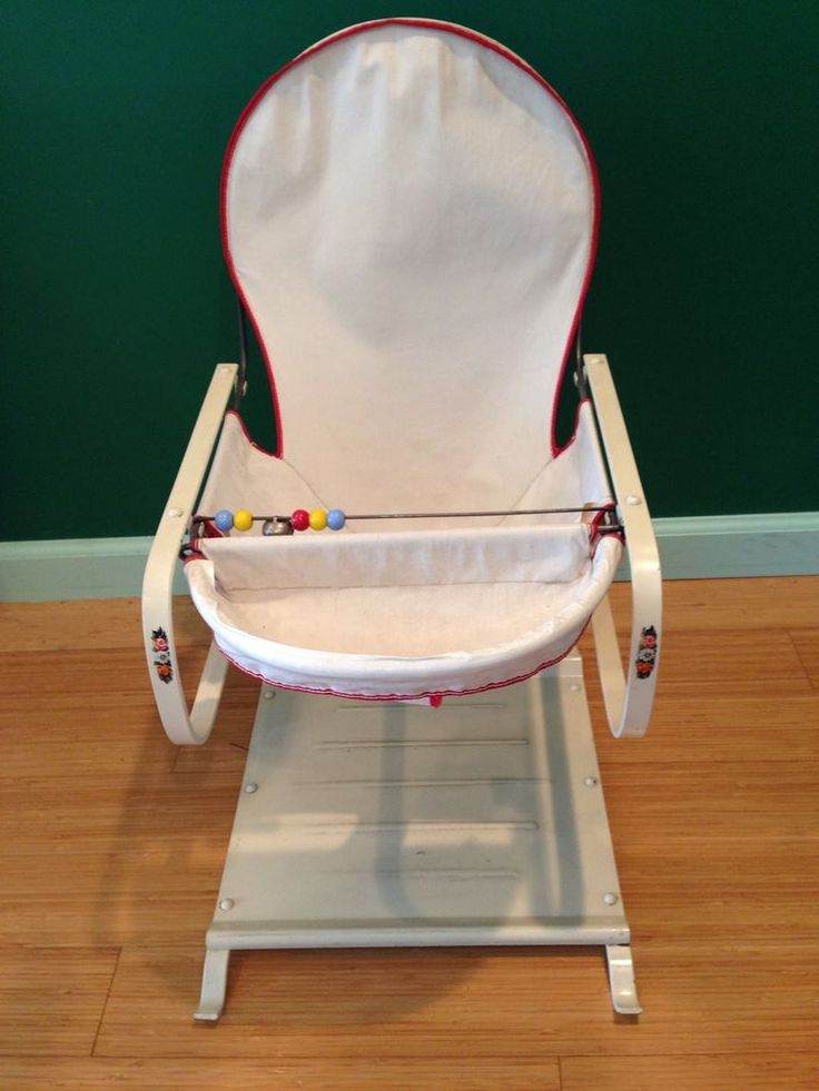 1000 Images About Old Baby Things On Pinterest