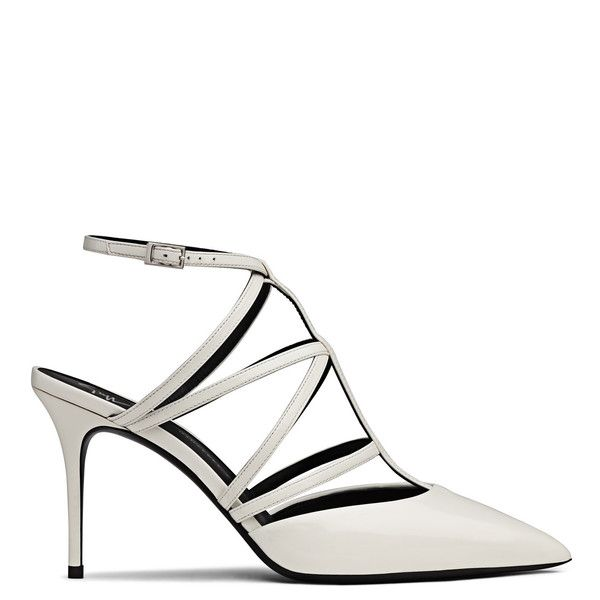 Giuseppe Zanotti - Natasha #bridal #bride #shoes #sandals #bysavio Sale Price $595.00