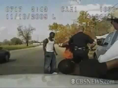 Police Brutality VIDEO SHOCKING Texas Incident Caught On Tape OH WOW SUSPENDED FOR 2 HOLE DAYS AND LISTEN THE CHIEF HE DID NOT THINK THAT SHOULD HAVE BEEN DONE