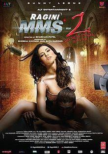 http://www.filmvids.com/watch-ragini-mms-2-2014-full-hindi-movie-online-hd/ download Ragini MMS 2 full movie, download Ragini MMS 2 full movie hd, Ragini MMS 2 (2014) download, Ragini MMS 2 (2014) full movie, Ragini MMS 2 2014, Ragini MMS 2 download free, Ragini MMS 2 download torrent, Ragini MMS 2 free download, Ragini MMS 2 free online, Ragini MMS 2 full movie, Ragini MMS 2 full movie dailymotion, Ragini MMS 2 full movie download, Ragini MMS 2 full movie hd download, Ragini MMS 2 full…