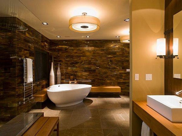 Spa Bathrooms 71 best zen | spa | images on pinterest | architecture, bathroom
