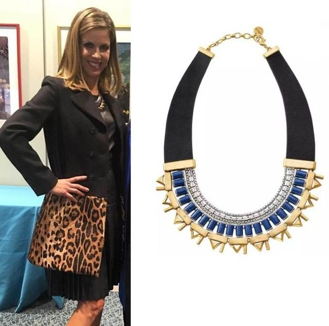 17 best images about stella and dot on pegasus