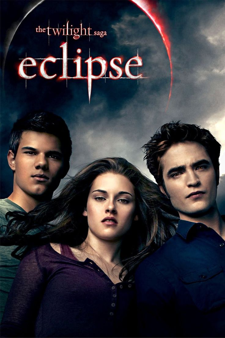 The Twilight Saga: Eclipse (2010) - Watch Movies Free Online - Watch The Twilight Saga: Eclipse Free Online #TheTwilightSagaEclipse - http://mwfo.pro/1048042