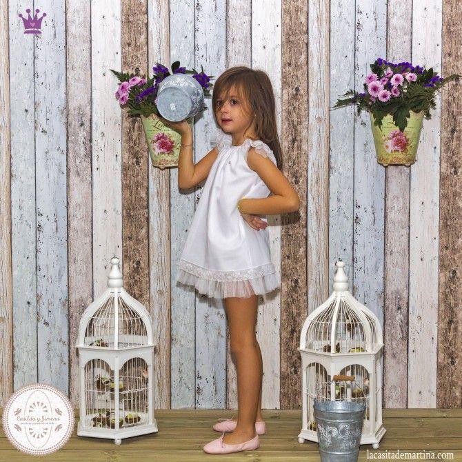 ♥ CASILDA Y JIMENA colección Primavera/Verano 2013 Moda Infantil ♥ : ♥ La casita de Martina ♥ Blog de Moda Infantil, Moda Bebé, Moda Premamá & Fashion Moms