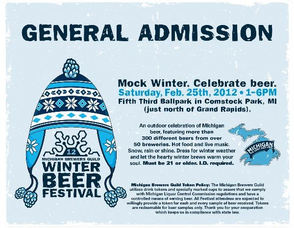 1000 images about beer festivals and events on pinterest for Michigan craft beer festival