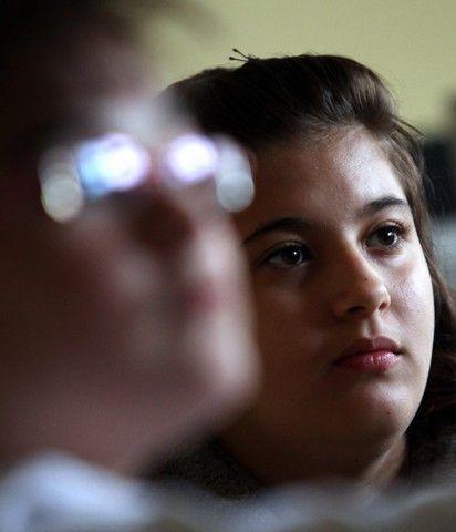 Ministerio de Sanidad incluye en sus estadísticas a la infancia como víctima de violencia de género