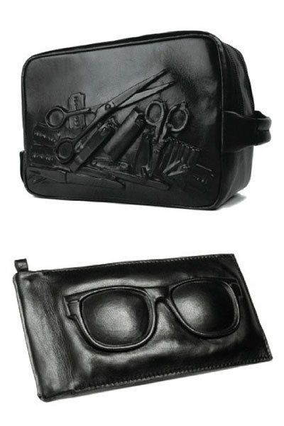 YSL: Design Products, Fashion Bags, Design Handbags, Clutches Bags, Leather Case, Ray Ban Sunglasses, Embossing Leather, Leather Sunglasses Cases, Leather Accessories