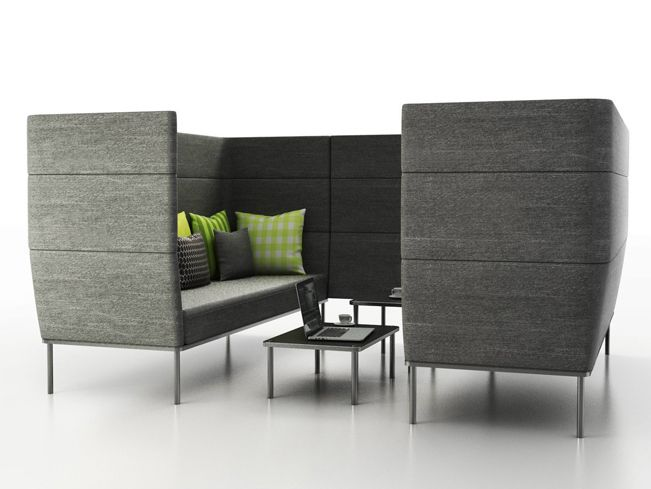 39 best office furniture images on pinterest | office furniture