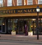 Hotel Monaco Alexandria: Favorite Places, Monaco Alexandria, Old Town, Virginia, Travel, Town Alexandria, Hotels