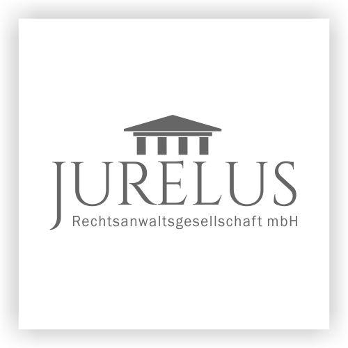 Logo Rechtsanwalt