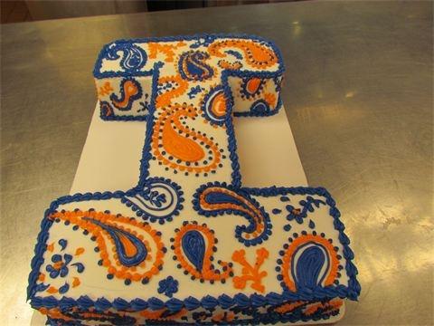 Red Velvet Cake Champaign Il