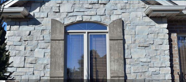 Modern Molding & Stucco Supply