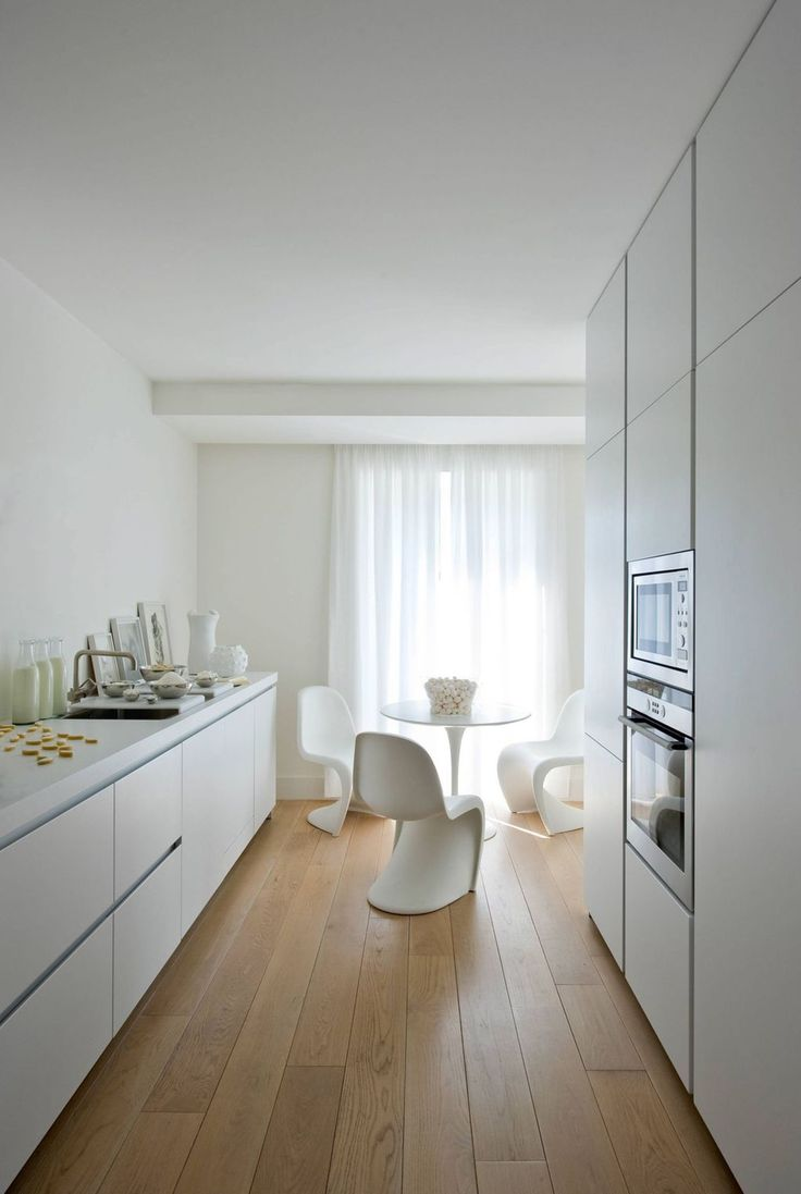 best moodboard hus images on pinterest kitchen white kitchens