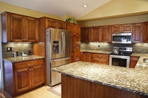 Refacing Cabinets On Pretty Home Also Check Kitchen Cabinet Refacing