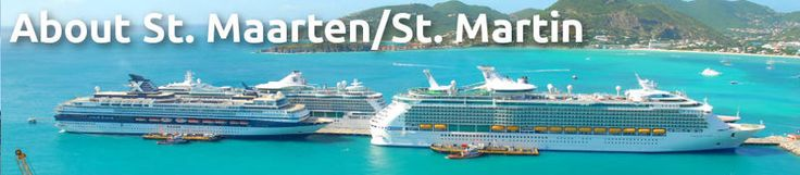 Sint Maarten is a constituent country of the Kingdom of the Netherlands.