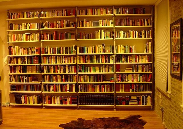 stolmen bookshelves decor ideas pinterest photos book and bookshelves. Black Bedroom Furniture Sets. Home Design Ideas