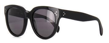 Billedresultat for celine sunglasses