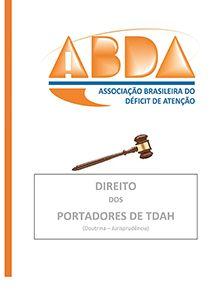 cartilha legislacao                                                       …
