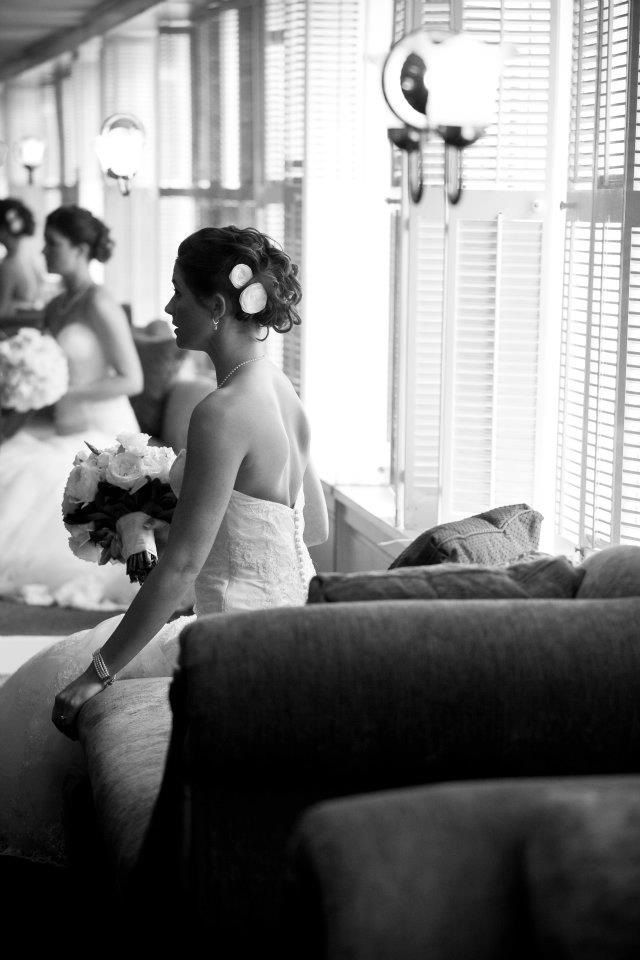 Pin By Laura Jauregui On Wedding Pictures By Wendy Hickok