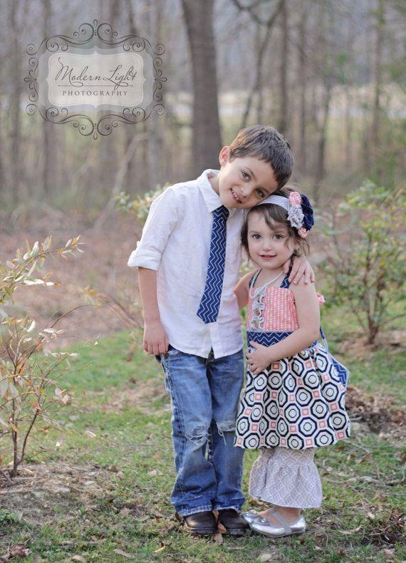 Maddie Toddler girls dress, boutique Girls dress, spring outfit, peasant dress,Easter dress,Ruffle pants, flower headband, leggings