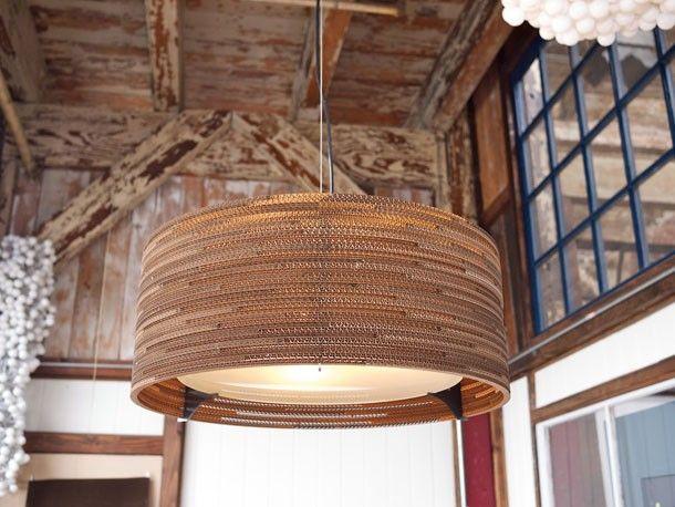 1000 images about ons huis cre eren on pinterest toilets muziek and tvs - Huis lamp wereld nachtkastje ...