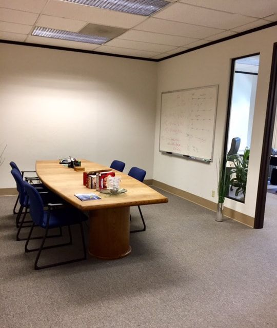 985 sf full service Palo Alto office for lease, available Oct 1, 2017. http://www.leebco.com/985-sf-er-1st-flr.html