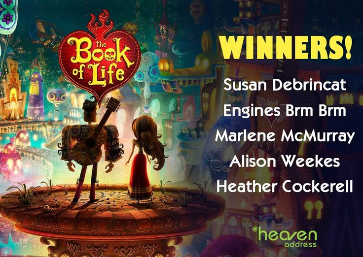 Our Book of Life competition is now closed. Thank you to all our competition entrants for your inspiring stories of how you keep the memories alive. Our competition winners have been announced, if you have won, please send us an inbox message with your full name and contact address and we will send you this fantastic prize!! Thank you, HA Team