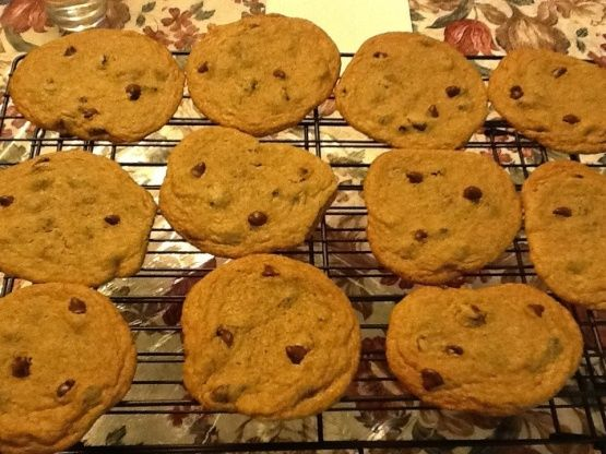 Chips Cookies   Recipe special and Chips occasion Chocolate Shop Tate     s Bake Chocolate Cookies  jewelry Chip   Chocolate Chip