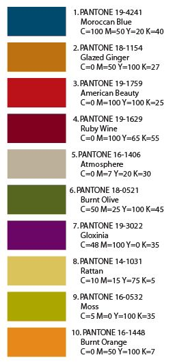 YEP IM DOING ITcolors for basement morrocan living room