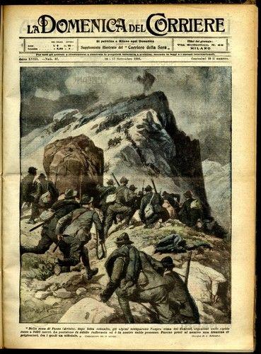 10 settembre 1916