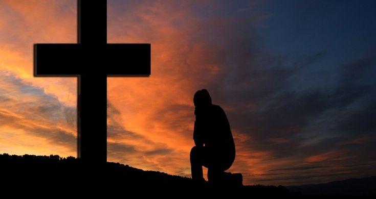 Τι εννοούμε όταν λέμε «Πνευματικός Αγώνας»;