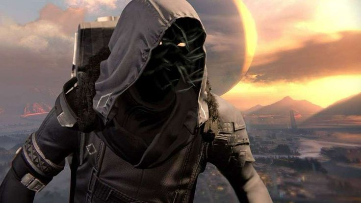Destiny 2 players on PC, PS4, and Xbox One can head over to Xur to pick up some new Exotic armor and a weapon, including one item that was introduced in Curse of Osiris. Discuss on Twitter     VISIT THE SOURCE ARTICLE Destiny 2 Xur Location And Item Guide: Where Is Xur And What's He...