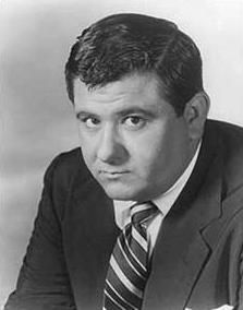 Buddy Hackett, American actor/comedian. No grave site. Was cremated