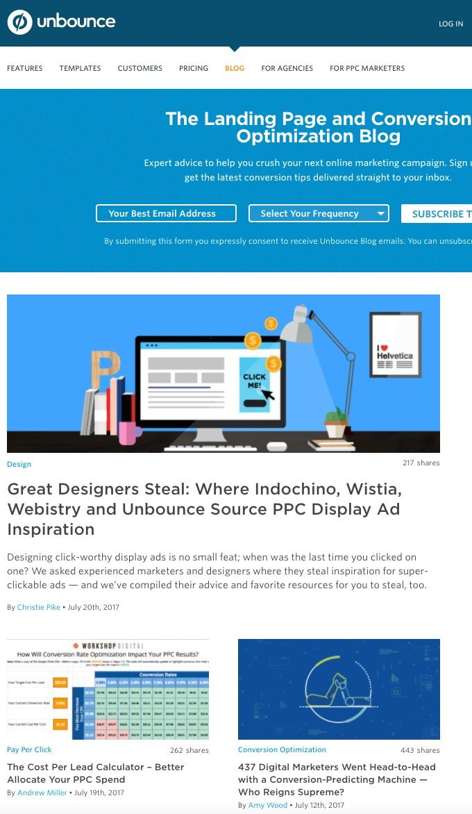 How to Brand Your WordPress Blog 50 Tutorials and Pro
