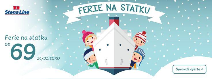 Przeczytaj: Rozmowa z Jean Liedloff, autorką koncepcji kontinuum na największym blogu rodzicielskim w Polsce - dziecisawazne.pl