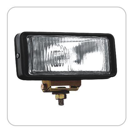 FOG LAMPS (271)