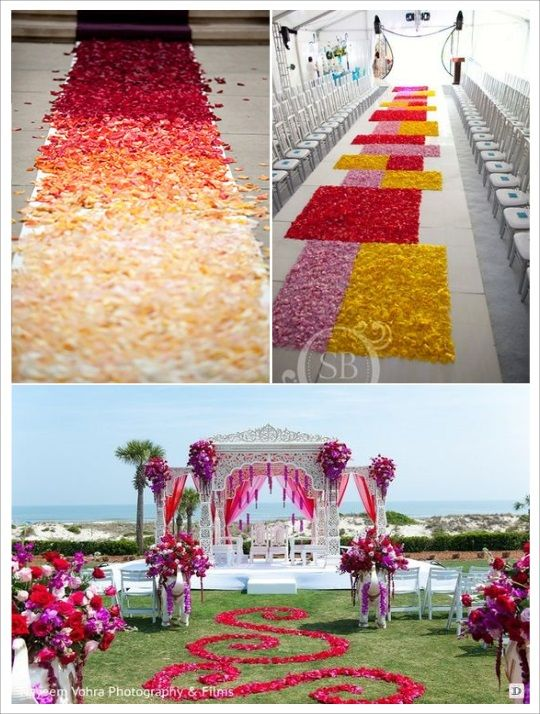 96 best d coration lieu c r monie images on pinterest for Decoration ceremonie