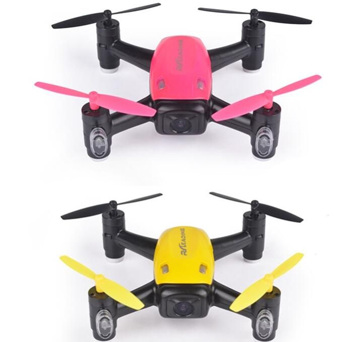 ==> [Free Shipping] Buy Best 2.4GHz UFO Remote control Helicopter Mini rc drone IOS Android system WIFI FPV Timely Quadcopter with 2.0MP HD Camera vs JXD515 Online with LOWEST Price | 32817249495